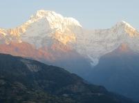 nepal-503